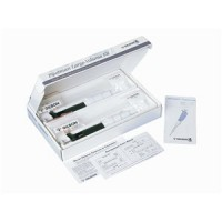 PIPETMAN LARGE VOLUME KIT
